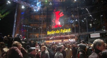 Berlin Berlinale