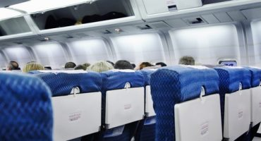 Delta Air Lines: More comfort, more luxuries, more space