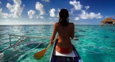 10 Things to Do in Tahiti