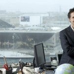 The profile of a traveller: Javier Pérez Tenessa