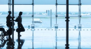 Tips for Travellers with Special Needs