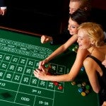 Would you like to go to one of the best hotel casinos in the world?