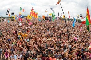 UK Festival Season: A Guide to Survival