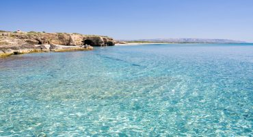 Top 25 Beaches in Europe