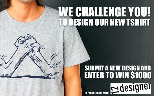 design_tshirt_520