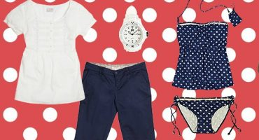 Andalusia: What to Wear and Where to Go