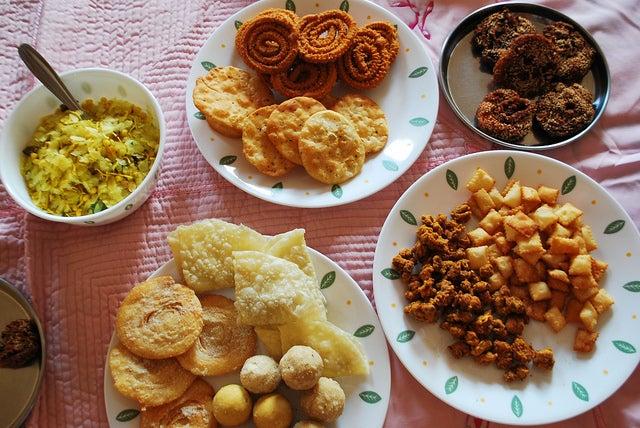 Diwali Festival Of Light In India Edreams Travel Blog