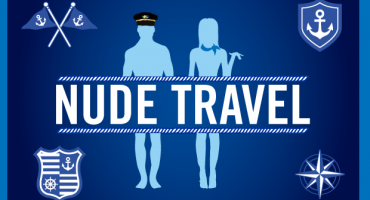 2011 Nude Travel Survey