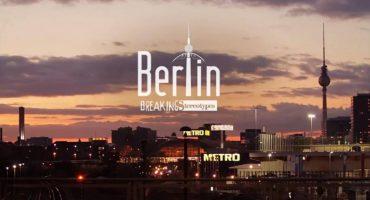 Breaking Stereotypes: Berlin