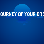 What's Your Dream Trip Like? [Infographic]