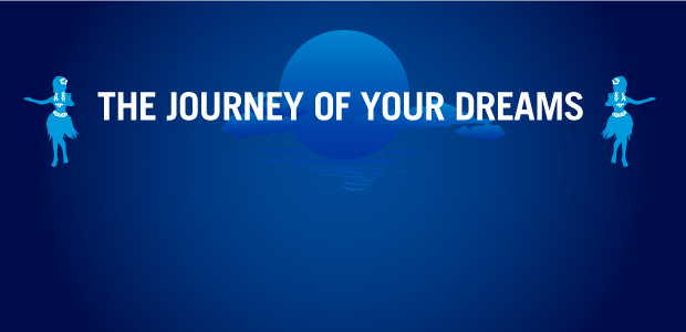 the trip of your dreams 549 followers, 422 following, 113 posts - see instagram photos and videos from the trip of your dreams (@thetripofyourdreams.