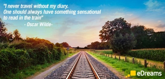 Top 12 Most Inspiring Travel Quotes Page 10 Of 12 Edreams Travel