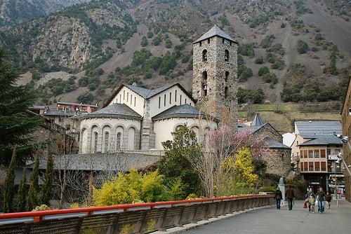 hunza valley life