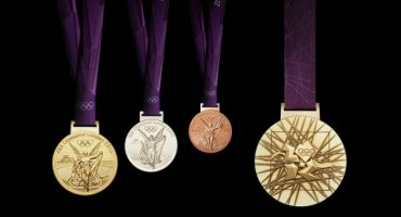 Olympics Medal Round-up