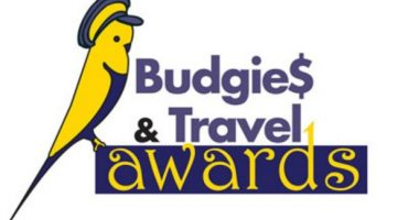 World Low Cost Airlines Congress – Vueling Wins Four Awards