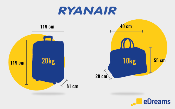 Don t Fly Ryanair Without Reading This First fcd4dd18db