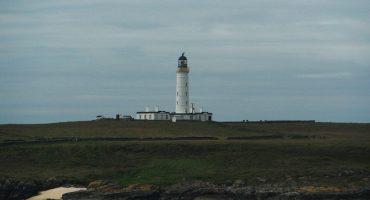 Travel Destinations: The Island of Islay