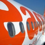 easyJet Hand Luggage and Checked Baggage Allowances