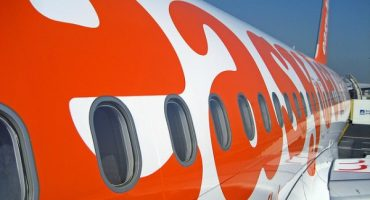easyJet Baggage Allowance: Carry On and Checked Luggage