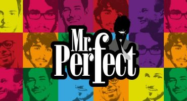 Does Mr. Perfect Exist?