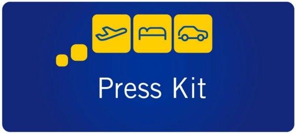 edreams press kit