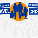 Did The Crisis Change the Way You Travel?