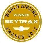 World Airline Awards – The Winners