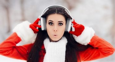 The Best World Christmas Songs Playlist… Ever!