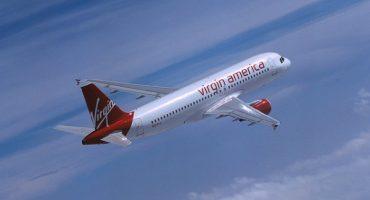 Watch YouTube Aboard Virgin America