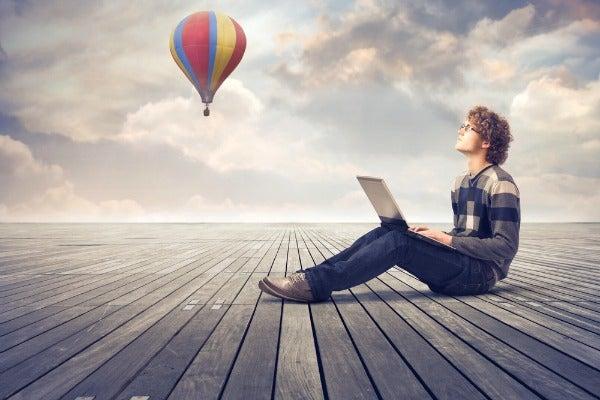 eDreams readers choice blog posts