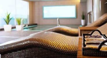 Luxury VIP Airport Lounges