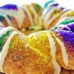 4 Caloric Recipes for Fat Tuesday