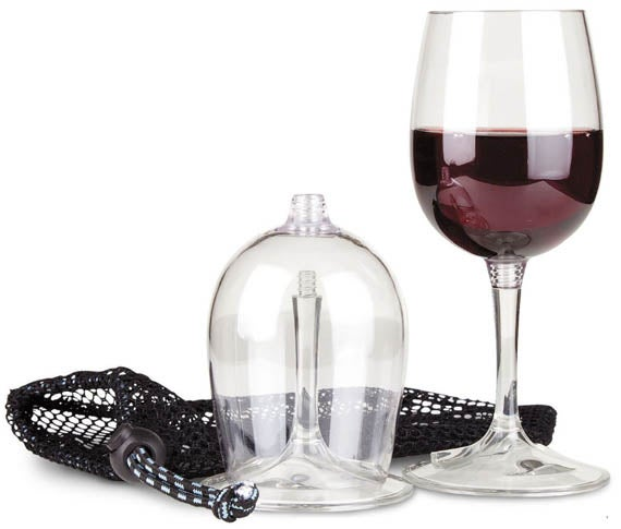 Packable-Travel-Wine-Glass