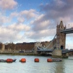 Low Cost Guide to London