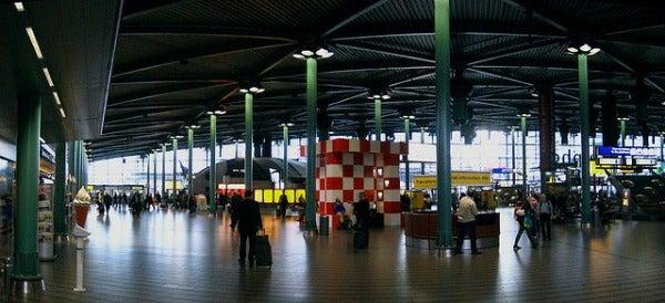 Guida low cost per un viaggio economico a amsterdam blog for Amsterdam ostelli economici centro