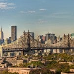 10 Cheap Things to Do in New York