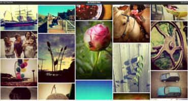 The Best Apps for Your Photos