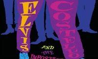 Summer Concerts in Barcelona – Elvis Costello