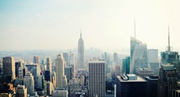 The Cheapskate's Guide – New York City