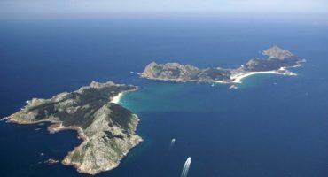 Discover Spain's Cíes Islands