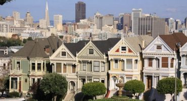 21 Things to do in San Francisco