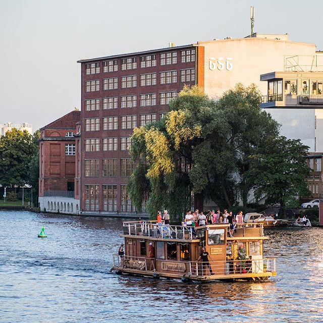 @visit_berlin