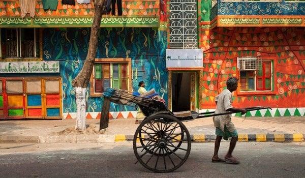 Rickshaws.-Foto-de-Marji-Lang-en-Flickr