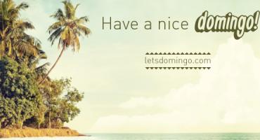 eDreams Launches Social Travel App domingo!