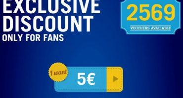 Get Your eDreams Discount Code