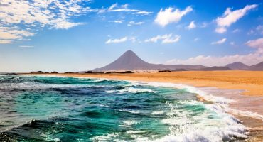 7 Reasons Why Fuerteventura is Worth Visiting