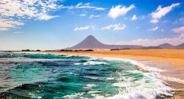7 Reasons Why Fuerteventura is Worth Visiting