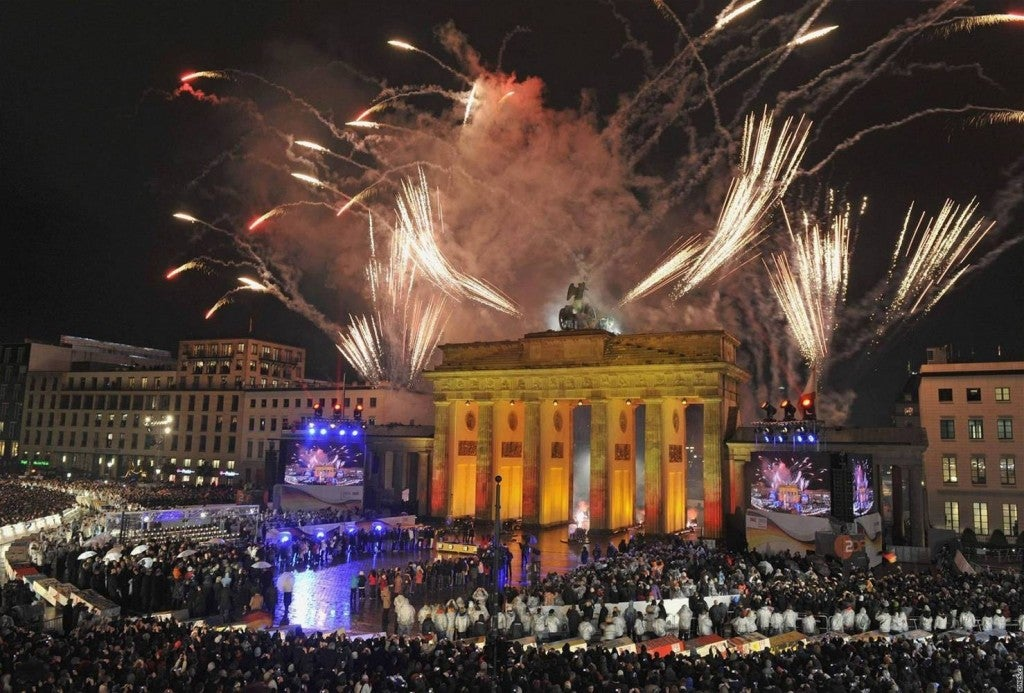 Berlin-New-Years