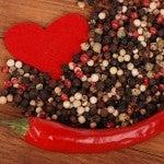Scrumptious Delicacies for Valentine's Day