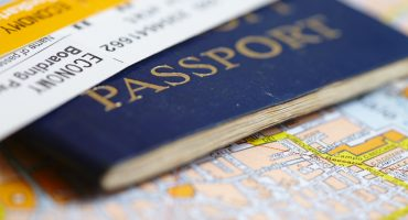 Tourist Visas – will you need one for your next holiday?